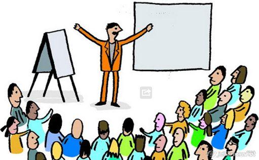 Тренинги, семинары, курсы, обучения - мифы и реальность