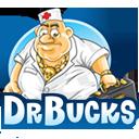 drbucks