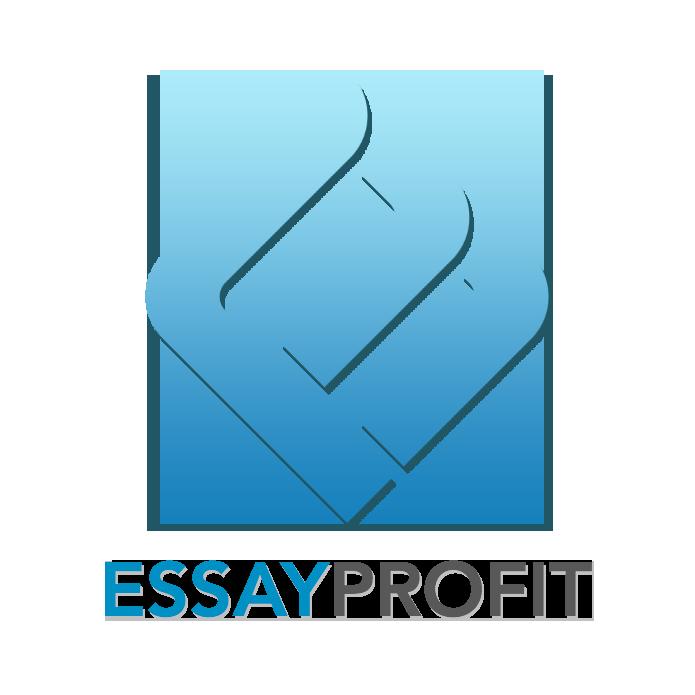 EssayProfit_Big_Logo