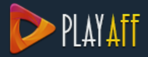 Скачать Игру Казино На Андроид