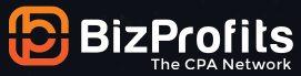 BizProfits - logo