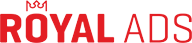 royal-ads-logo