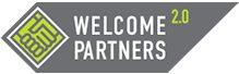 WelcomePartners - logo