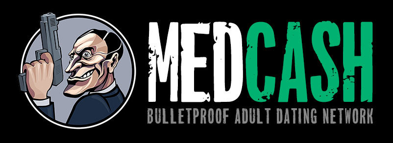 medcash-logo