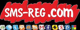 sms-reg-logo