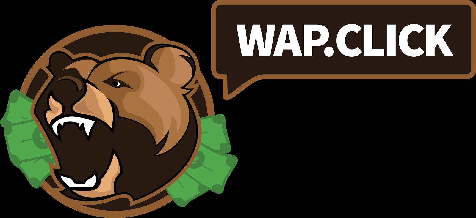 wap-click-logo