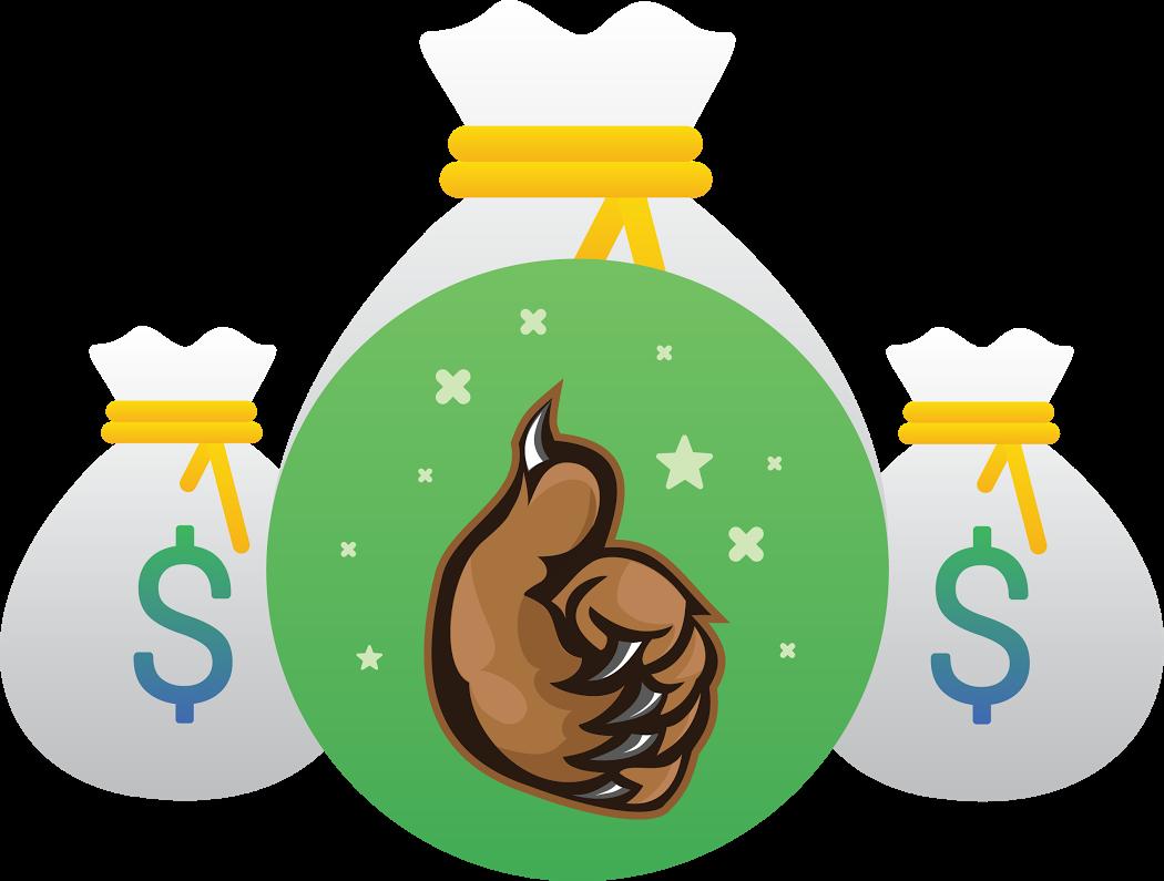 wap-click-logo2
