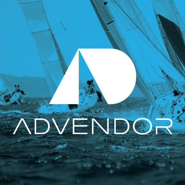 advendor-logo-1