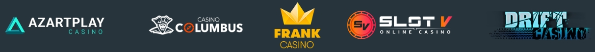 Как стать партнёром казино